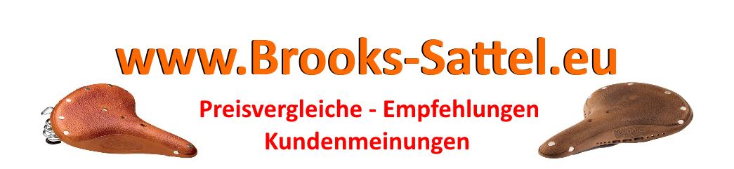 brooks-sattel.eu